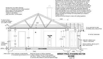 MIRROR-STAGGARD-SECTION-6A-HOME