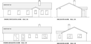 STANDARD-ELEVATION-6A-HOME