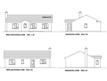 Peter Walsh Construction Galway Ltd.