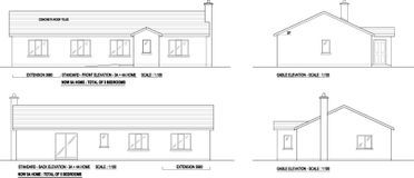 STANDARD-ELEVATION-5A-HOME
